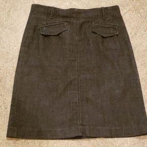 Sandor Skirt